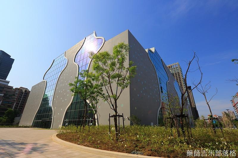 Taichung_150422_049.jpg