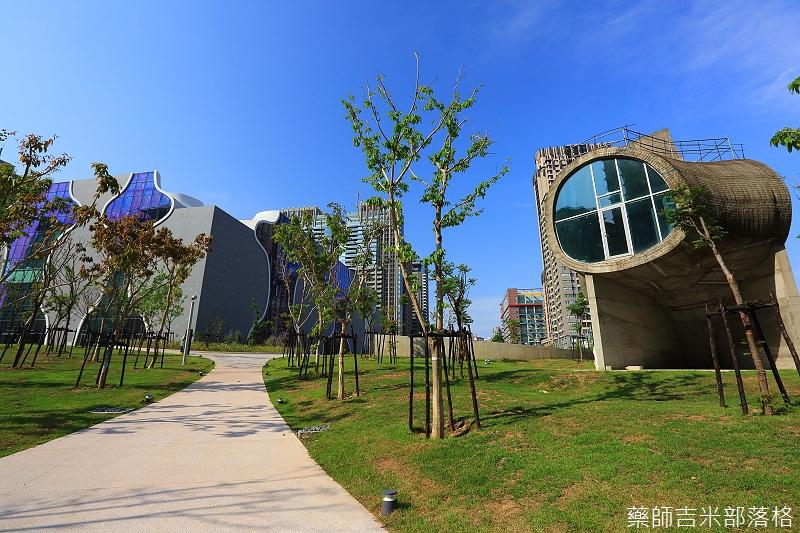 Taichung_150422_054.jpg