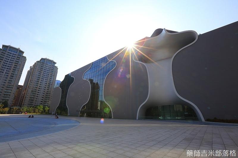 Taichung_150422_076.jpg
