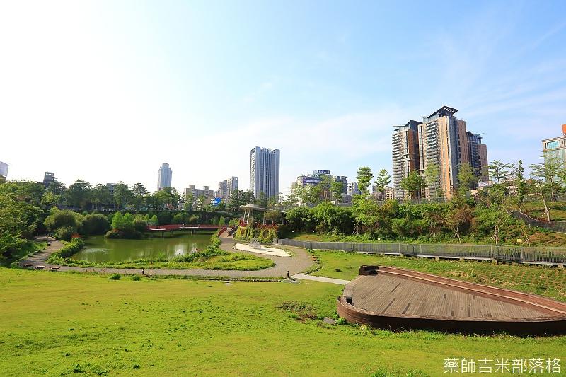 Taichung_150422_114.jpg