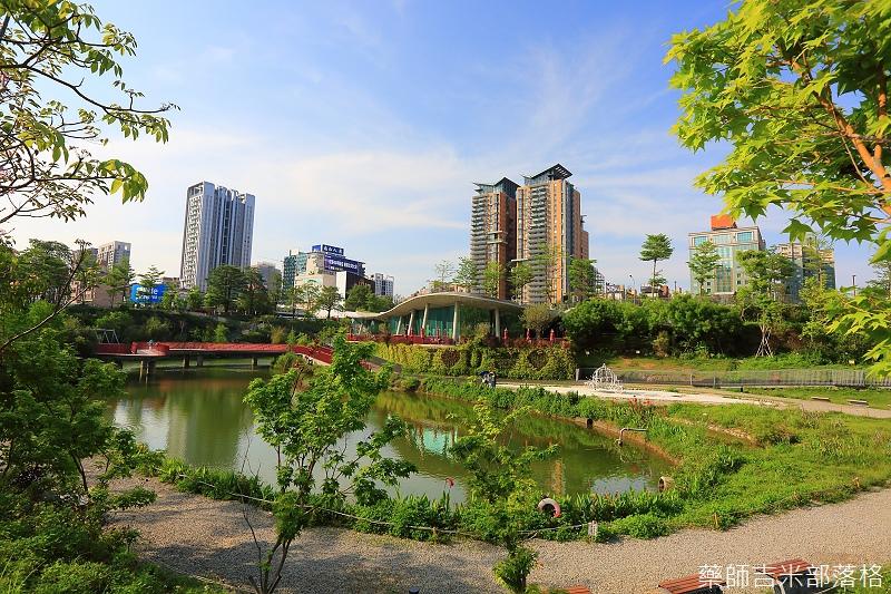 Taichung_150422_120.jpg