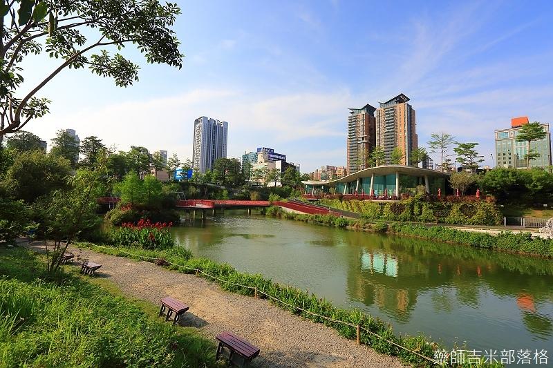 Taichung_150422_130.jpg