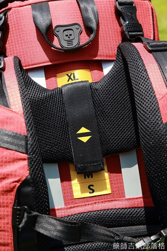 SwissDigital_044.jpg