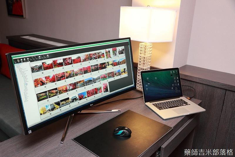 LG_Screen_031.jpg