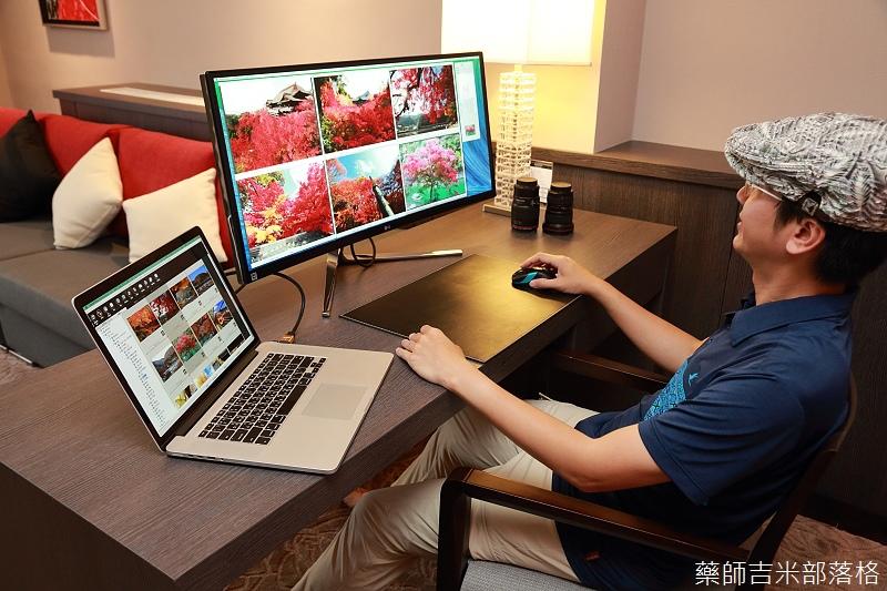 LG_Screen_059.jpg