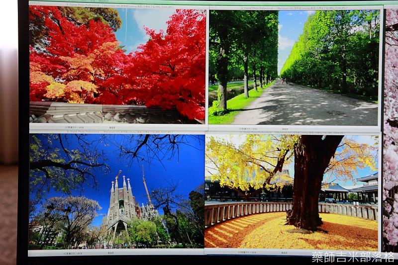 LG_Screen_103.jpg