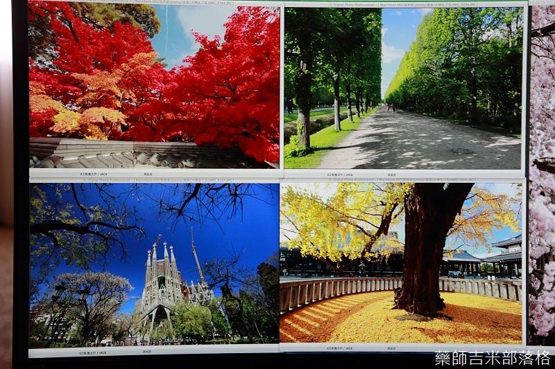 LG_Screen_106.jpg