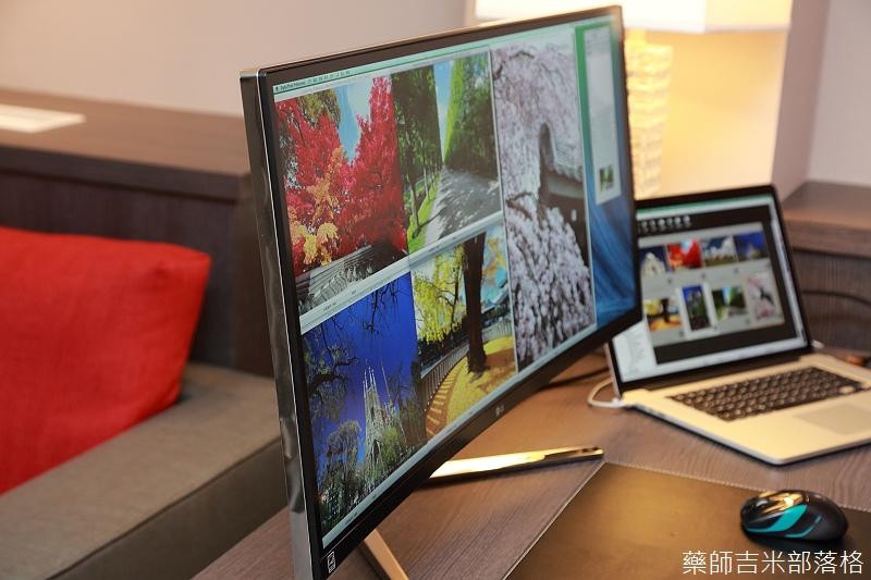 LG_Screen_115.jpg