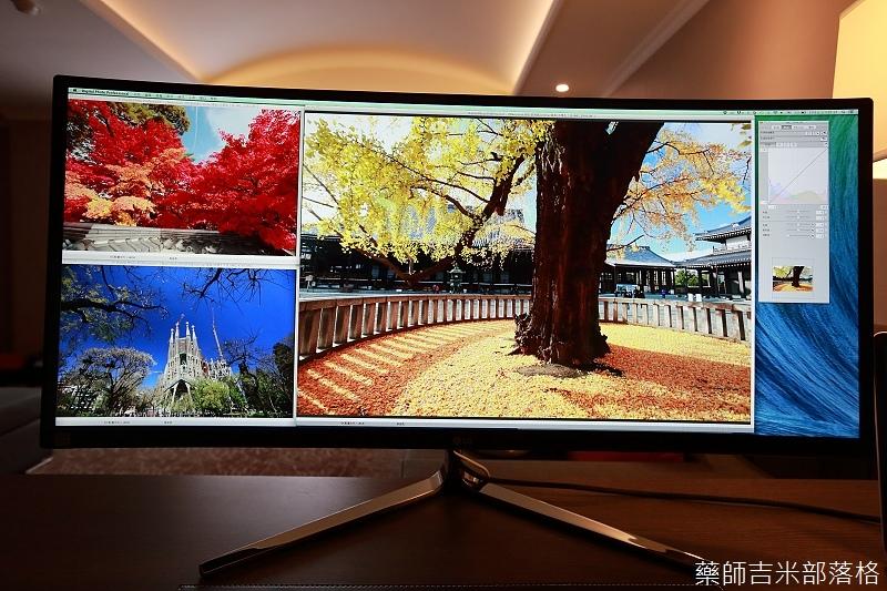 LG_Screen_268.jpg