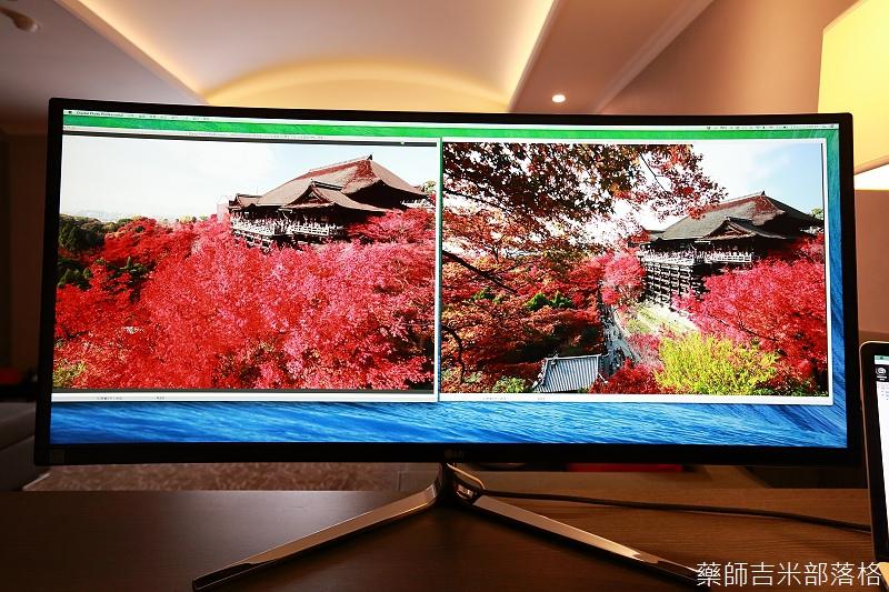 LG_Screen_271.jpg