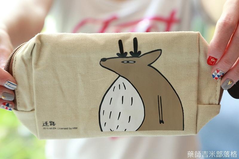 Taishin_Bank_016.jpg