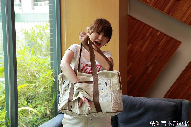 Taishin_Bank_025.jpg