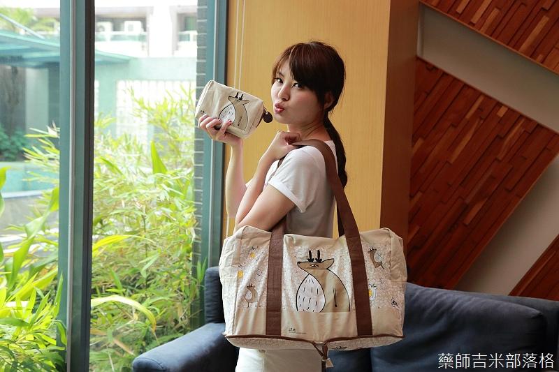 Taishin_Bank_035.jpg