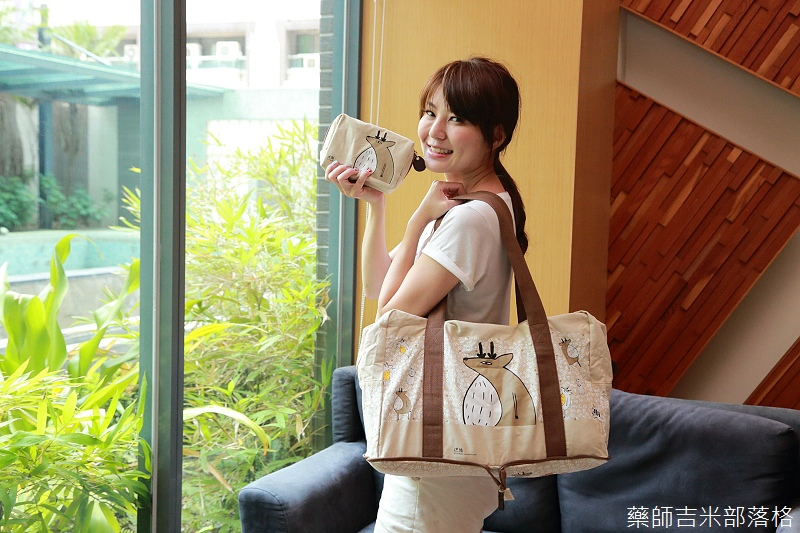 Taishin_Bank_037.jpg