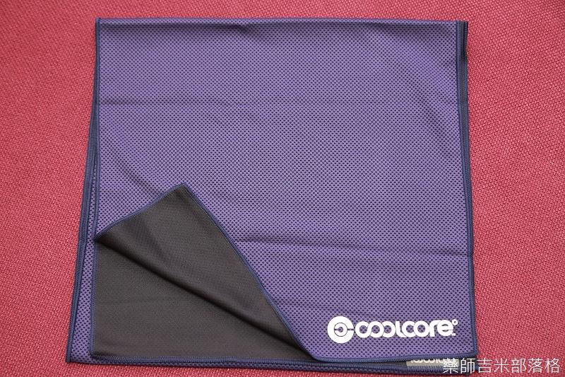 Coolcore_014.jpg