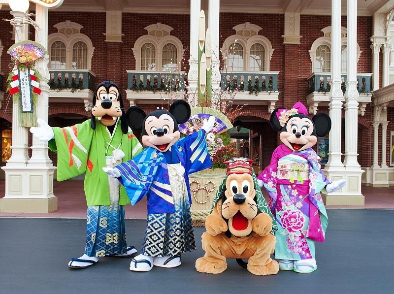 0東京迪士尼-迎家.jpg