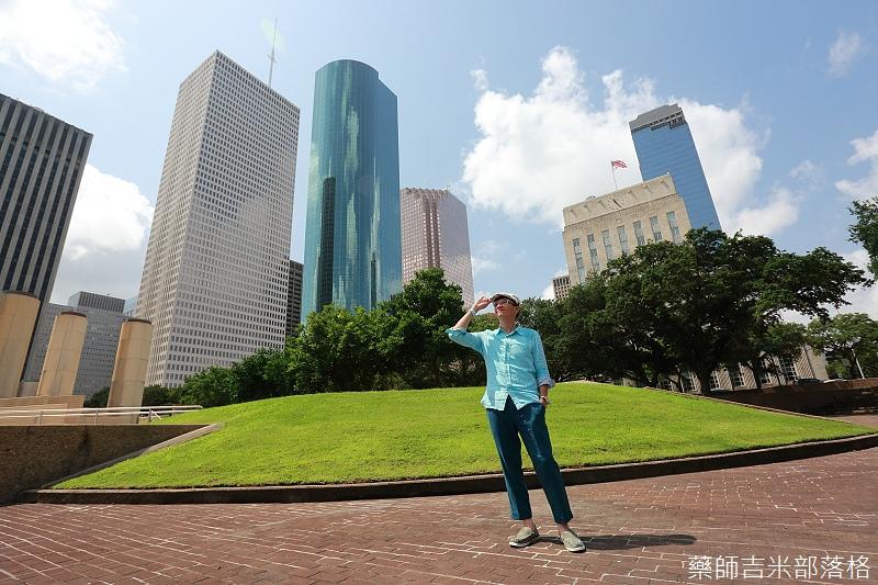 Houston_150514_0305.jpg