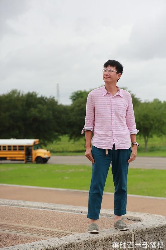 Houston_150515_0269.jpg