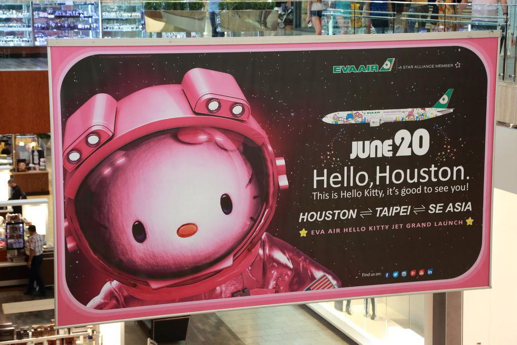 Houston_150516_0867
