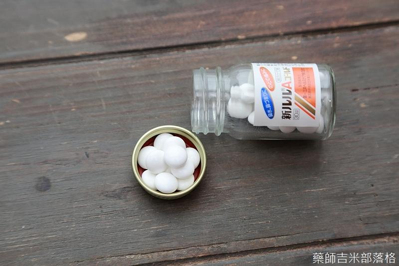 drugstore_0123.jpg