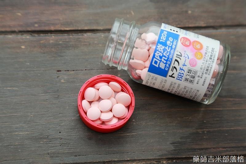 drugstore_0197.jpg