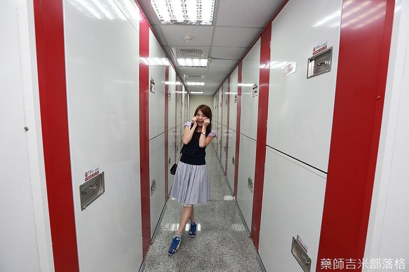 storagedeluxe_033.jpg