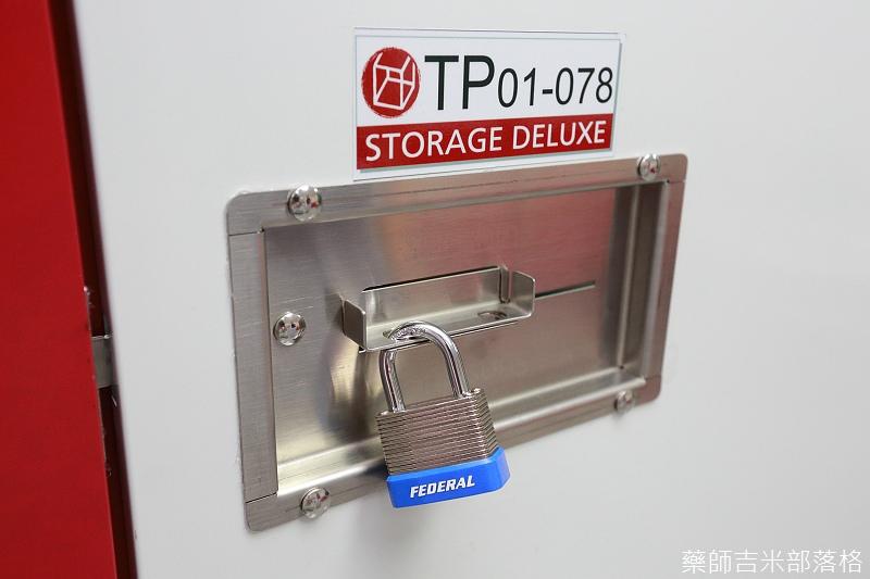 storagedeluxe_098.jpg