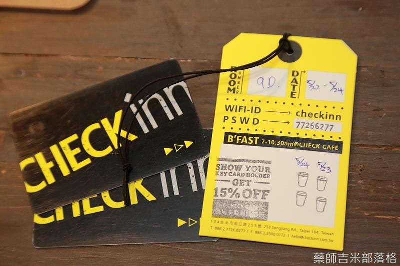 Check_Inn_061.jpg