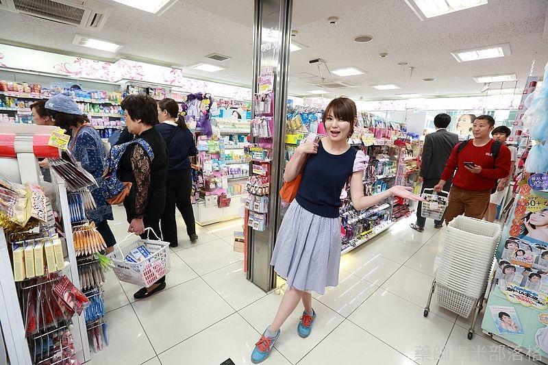 Drugstore_150428_199.jpg