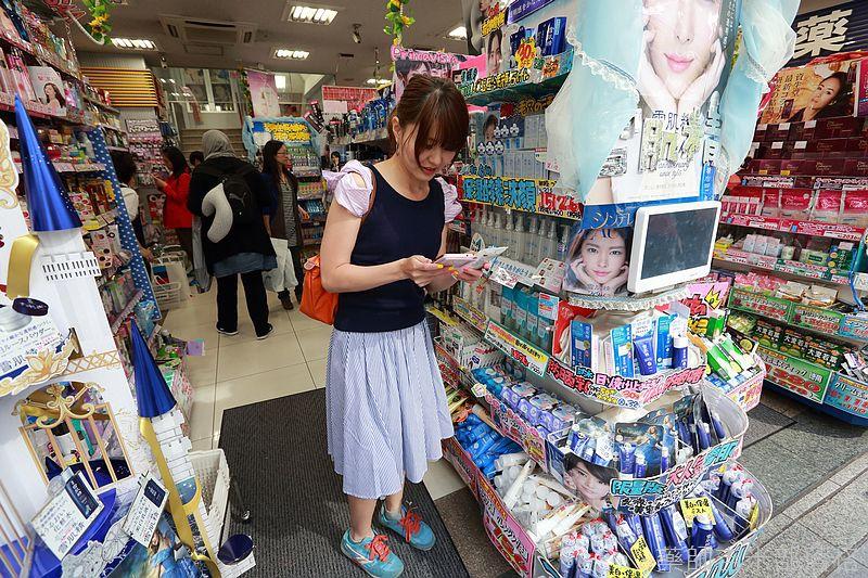 Drugstore_150428_209.jpg