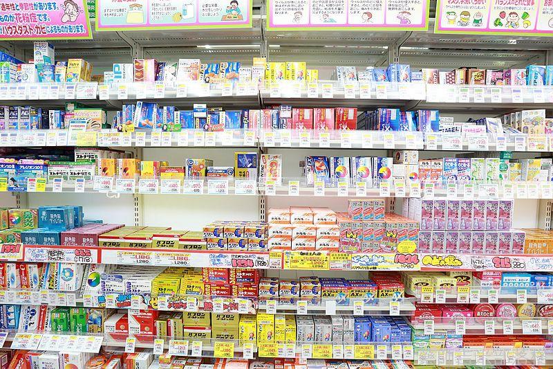 Drugstore_150428_255.jpg