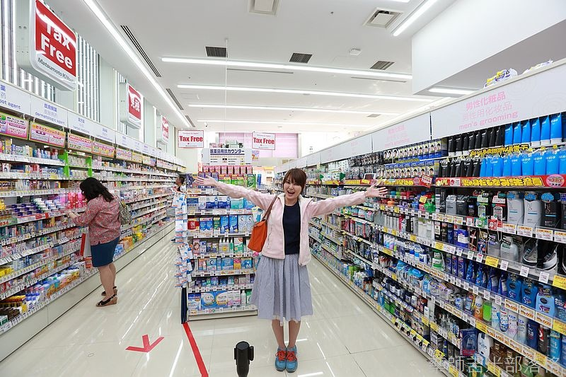 Drugstore_150428_258.jpg