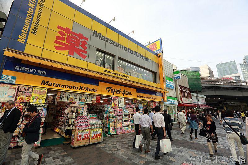 Drugstore_150428_271.jpg