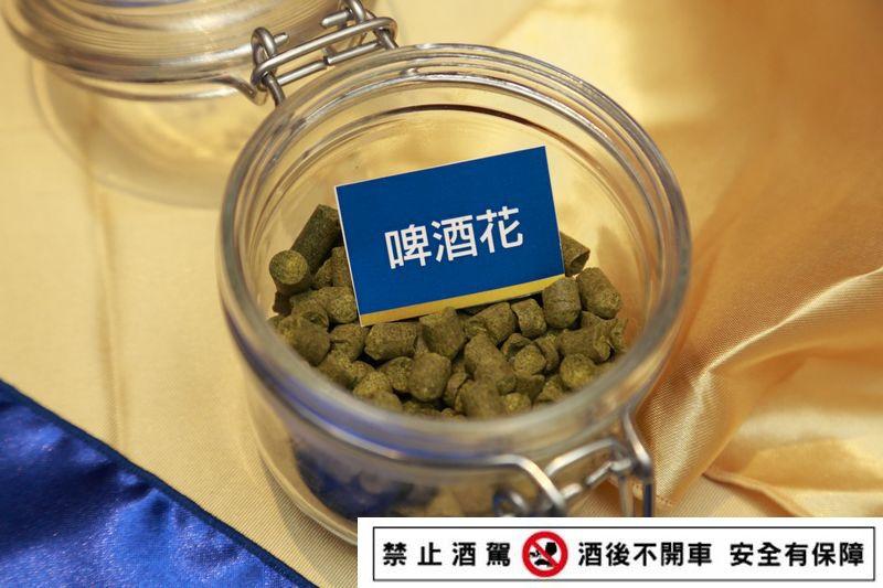 Taiwan_Beer_Premium_011.jpg