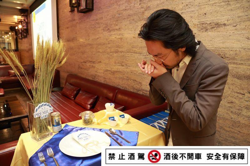 Taiwan_Beer_Premium_013.jpg