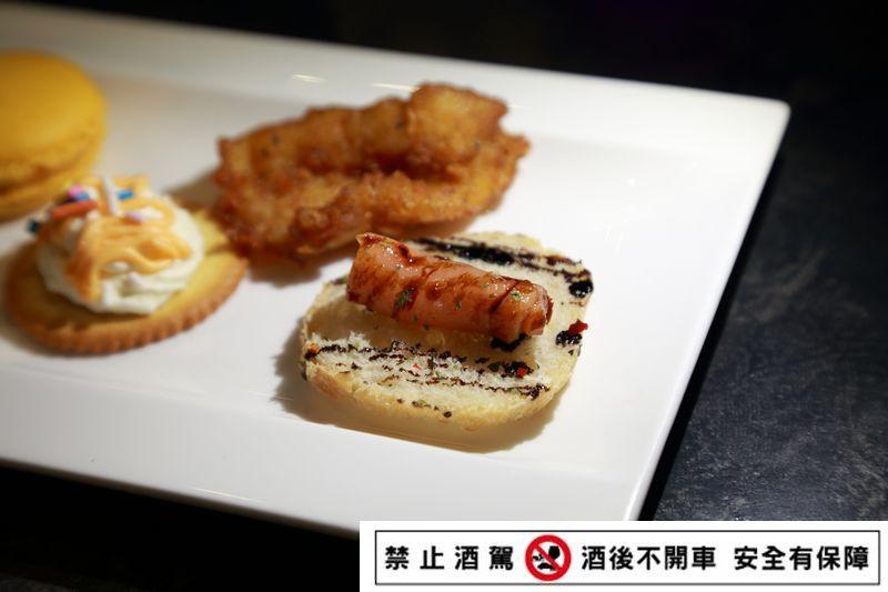 Taiwan_Beer_Premium_024.jpg