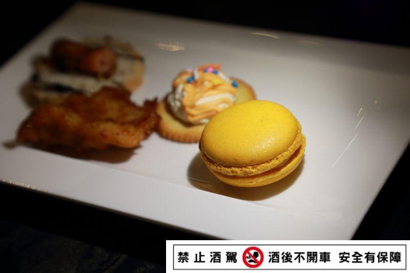 Taiwan_Beer_Premium_026.jpg