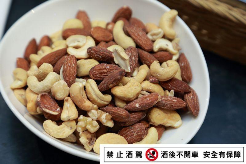 Taiwan_Beer_Premium_064.jpg