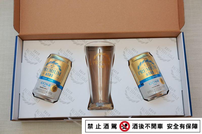 Taiwan_Beer_Premium_071.jpg