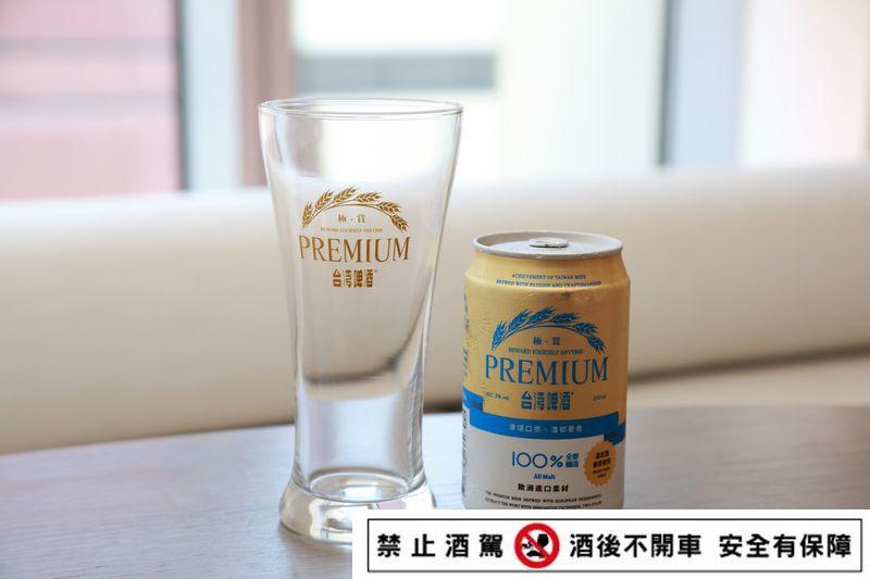 Taiwan_Beer_Premium_074.jpg
