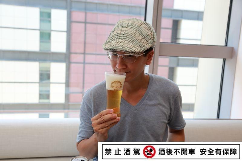 Taiwan_Beer_Premium_095.jpg