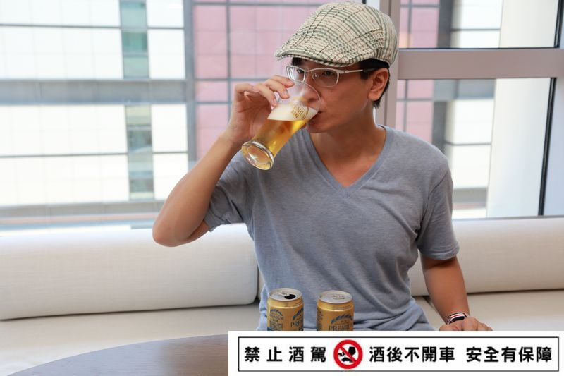 Taiwan_Beer_Premium_098.jpg