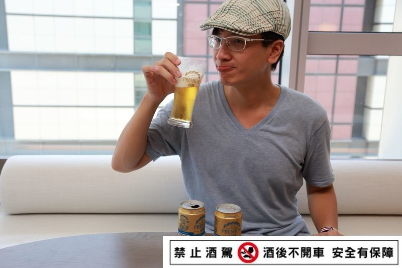 Taiwan_Beer_Premium_100.jpg
