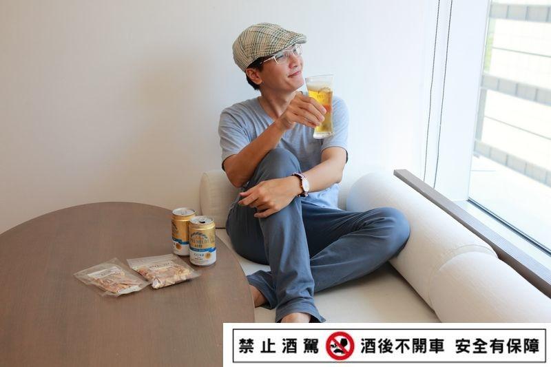 Taiwan_Beer_Premium_104.jpg