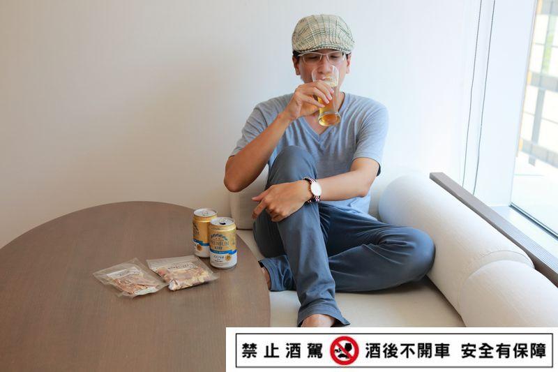 Taiwan_Beer_Premium_106.jpg