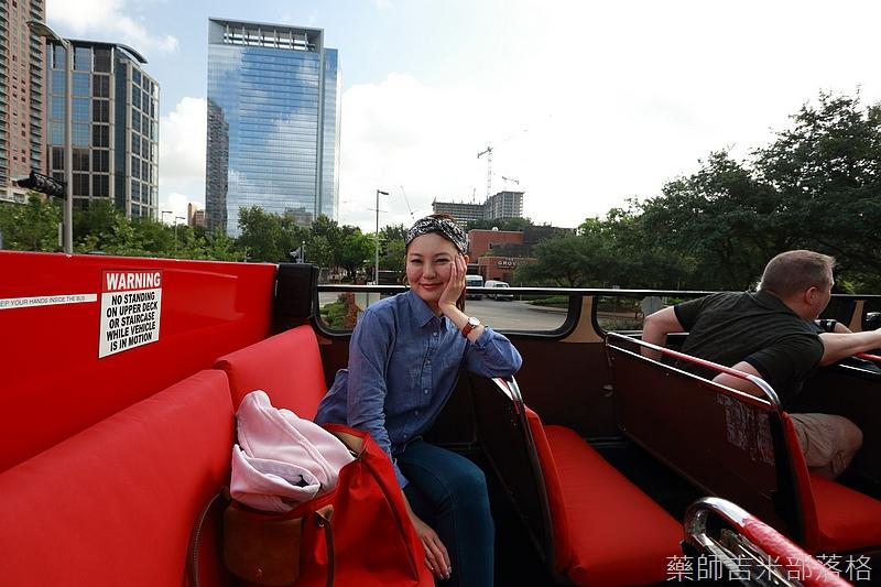 Houston_150514_0022.jpg