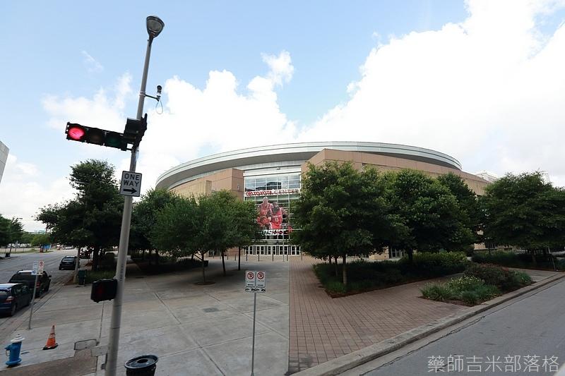 Houston_150514_0031.jpg