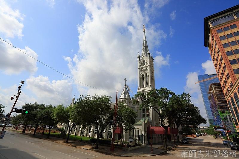 Houston_150514_0073.jpg
