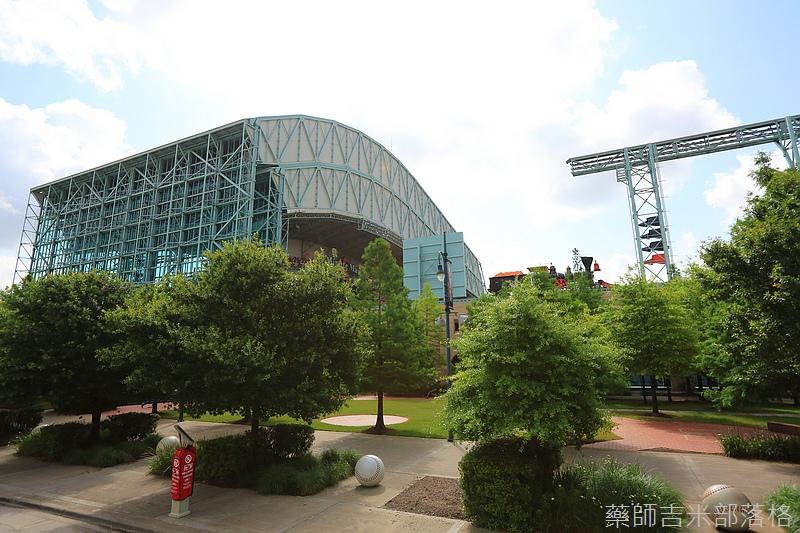 Houston_150514_0076.jpg