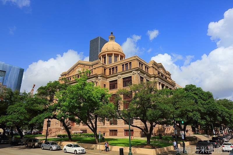 Houston_150514_0100.jpg